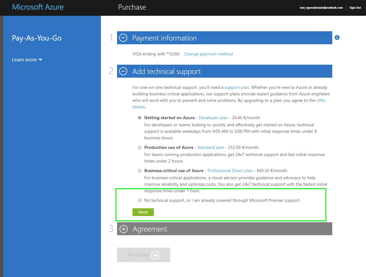 eGO Academy| » How to install Microsoft Translator APP?
